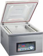 Вакуумный упаковщик INDOKOR IVP-430PT/2